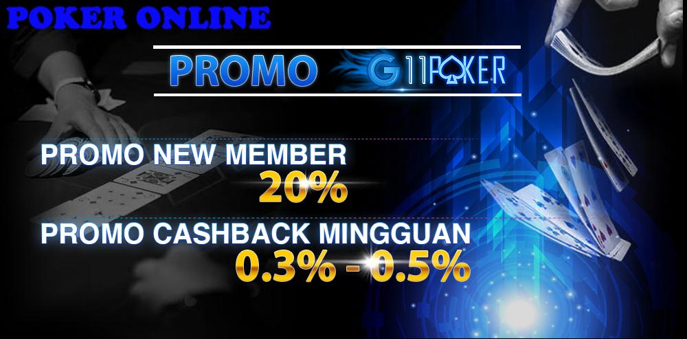 g11poker online