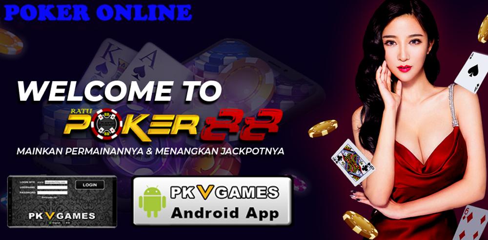 ratupoer88 online
